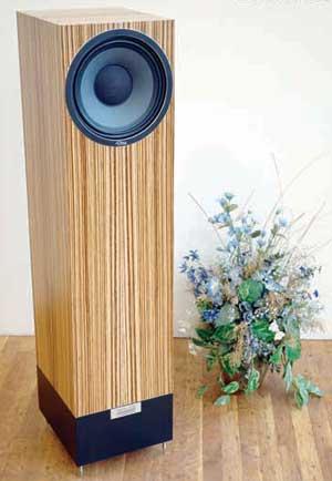 WLM-DIVA-speakers.jpg