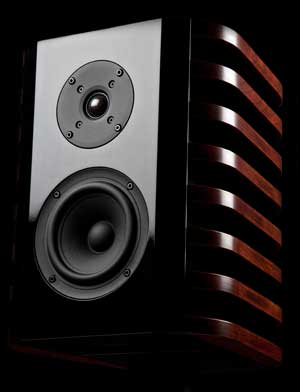 High End Speakers >> The Inner Ear Magazine Discover High End
